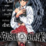 Bible Black Hentai Series